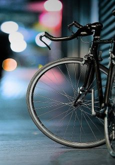 img-hobbies-pixabay-bicycle-1839005