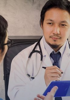 img-medical